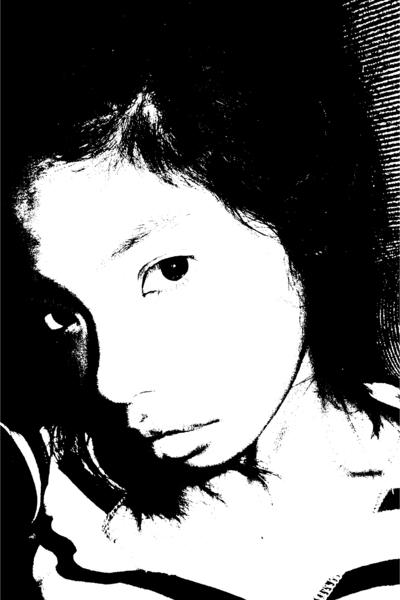 [1] profile photo