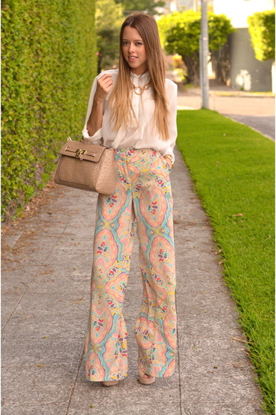 Jessica-simpson-pants