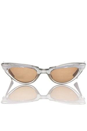 American Optical glasses