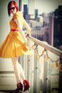 Gold-modcloth-dress-red-modcloth-heels
