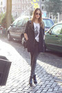 Black-ankle-vagabond-boots-gray-skinny-river-island-jeans