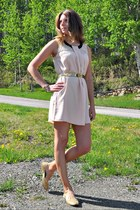 light pink Sugarlips dress