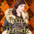 retrothreadz