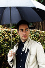 Umbrella-starkweather-umbrellas-accessories-leather-heritage-jacket