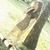 rhea_joy