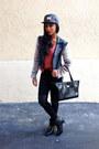Black-hanne-boot-alexander-wang-boots-black-beatnik-jeans-j-brand-jeans