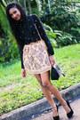 Black-asos-shirt-black-just-fab-bag-camel-cutout-skirt-gracia-skirt