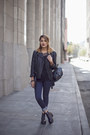 Black-sammydress-boots-navy-nasty-gal-jeans-black-urban-outfitters-jacket