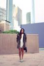 Forever-21-dress-parka-gifted-jacket