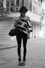 Black-oasis-leggings-black-dkny-bag-white-atmosphere-top-black-d-g-glasses