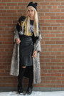 Leather-vince-camuto-shoes-faux-fur-vintage-coat