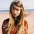 sarah_beastley