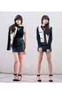 Mango-jacket-leather-skirts-h-m-skirt