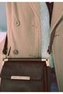 Neon-ebay-sneakers-camel-incity-coat-down-vest-mango-vest