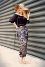Stradivarius-bag-stradivarius-pants-guess-heels