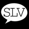 5648223019secondlover_slv_logo