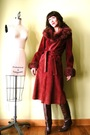 Red-vintage-coat-blue-vintage-coat-red-vintage-coat-green-vintage-coat-o