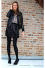 Jcrew-skirt-forever-21-top-zara-jacket-forever-21-boots-marc-jacobs-bag
