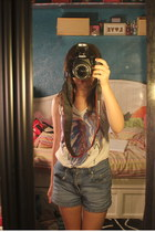 mom jeans pants