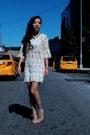 Dress-dress-heels-heels
