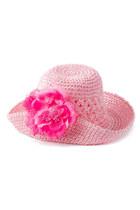 Shawtynstilettos-hat