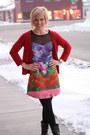 Galaxy-dress-shawtynstilettos-dress