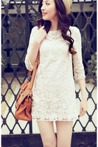 Best-seller-sheinside-dress