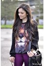 Sheinside-sweatshirt