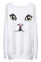 Sheinside-sweatshirt