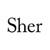 shershop