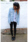 Sky-blue-youwearfashion-jacket