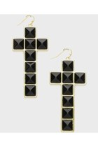 Shop-la-catrina-earrings