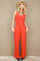 jumpsuits are easy!
