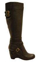 Miz-mooz-boots