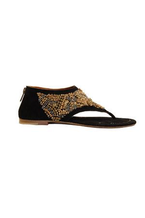 Bacio 61 sandals