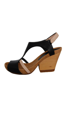 camper wedges camper sandals