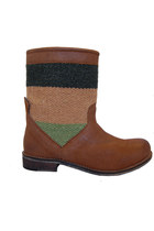 Seychelles-boots