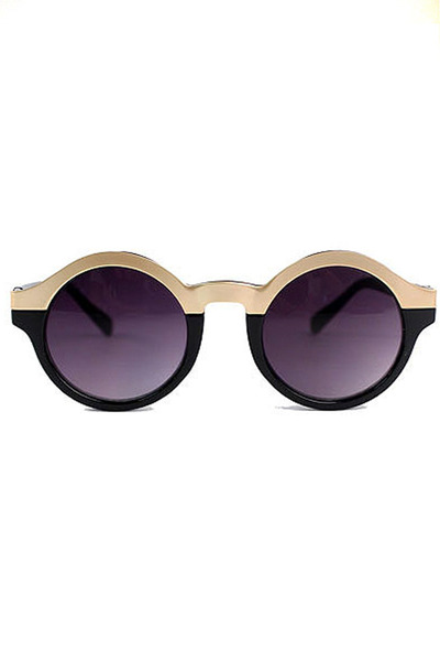 ROYAL MNT sunglasses