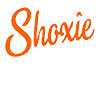 shoxiestore