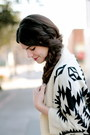 Aztec-the-oxford-trunk-sweater-urban-outfitters-dress-forever-21-wedges
