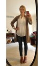 Jack-rogers-boots-boden-sweater