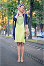 Bb-up-shoes-shoes-nowistyle-dress-thrifted-scarf-nowistyle-bag