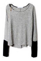 29-off-sheinside-sweater