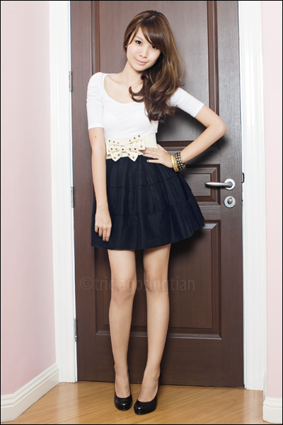 http://images1.chictopia.com/photos/slumberdoll/8954538547/white-zara-top-mphosis-skirt-aldo-shoes-from-singapore-belt_400.jpg