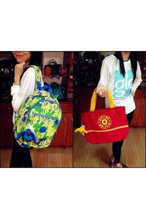 Kipling bag - Kipling bag
