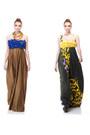 Handmade-dress-handmade-dress-handmade-dress-handmade-dress