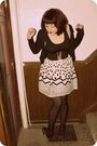 Asos-dress-tulle-cardigan-target-tights-jeffrey-campbell-shoes-modcloth-