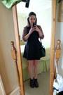 New-look-shoes-new-look-dress-new-look-shirt-primark-bag