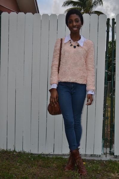 Ebay sweater
