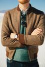 Camden-tweed-bonobos-jacket